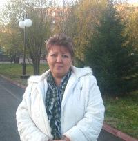 Вера Судочакова, 1 марта 1994, Таштагол, id129874008