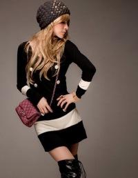 t-deal.com.ua/index.php?ref=288.  Продам платье с длинным рукавом.