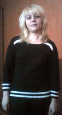 Светлана Аксенова(шемчук), 13 марта , Саратов, id134529557