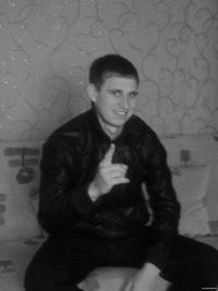 Александр Нечаев, 15 августа 1988, Южно-Сахалинск, id136964581