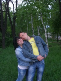 Оксана Розанова, 27 июня 1985, Макеевка, id140020328