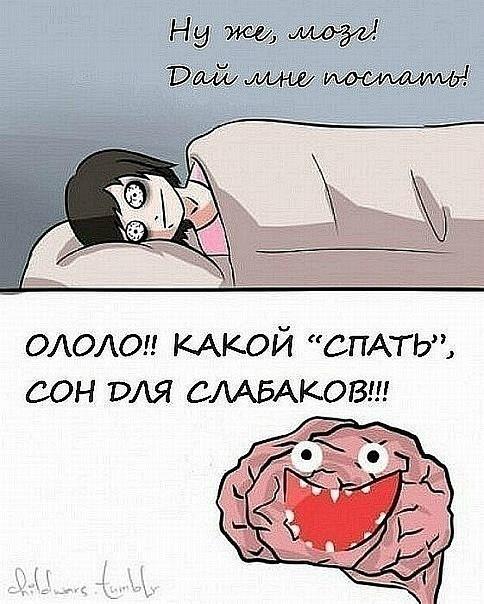 http://cs9906.vkontakte.ru/u1419640/-14/x_16c14ff2.jpg