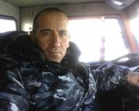 Ахлиддин Шухиев, 16 сентября 1970, Новокузнецк, id144124322