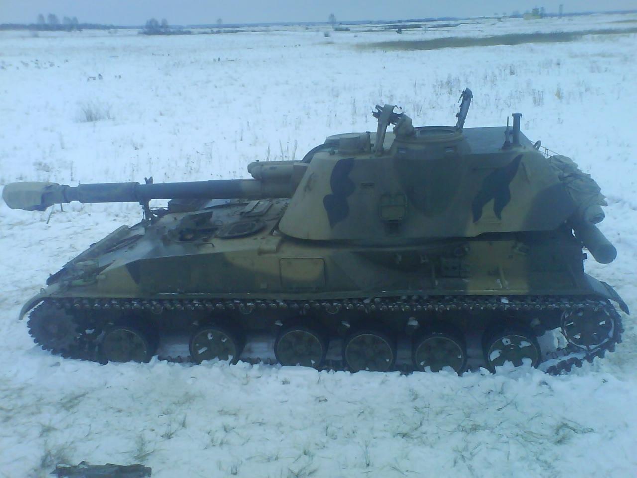http://cs9906.vkontakte.ru/u24780811/125963457/z_0b55791d.jpg
