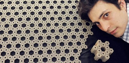 объявлений в рекламные издания Украины.Преднизолон. виртуальный. сборки треугольника из неокубаFB2 PDF DOC. схема...