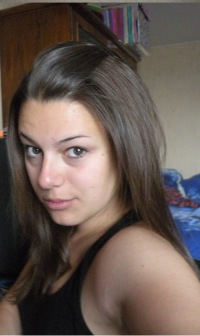 Jenya Rodina-Landry, Nice