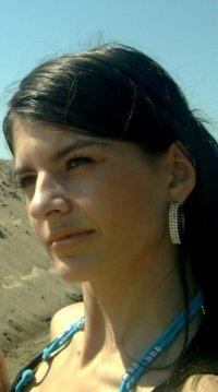 Лизка Злобина, 10 марта 1990, Ижевск, id55863040