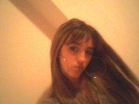 Margarita Homa, id66230108