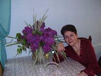 Viktoria Ivleva, 18 августа 1992, Белоомут, id66919640
