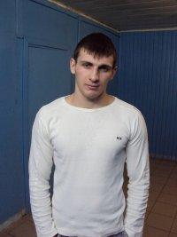 Sergey Spark, 3 сентября , Жлобин, id67394858