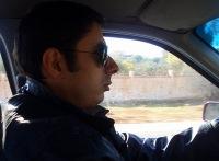 Мусаб Аль-Згуль