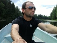 Александр Анатольевич, 2 июня 1987, Санкт-Петербург, id95585363