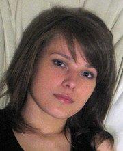 Виктория Кохно, 9 декабря , Гомель, id97046471