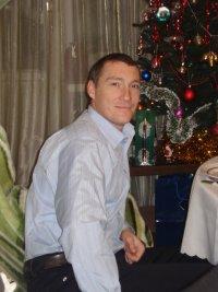 Николай Чурюкин, 27 марта , Москва, id99691173