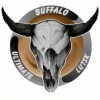 Buffalo Ultimate Lutsk
