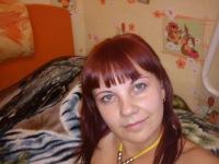 Ольга Заворитна, 30 октября 1982, Павлоград, id121249448