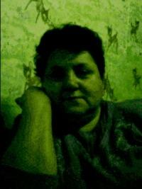 Галина Проничева, 26 апреля 1956, Медвежьегорск, id124530626
