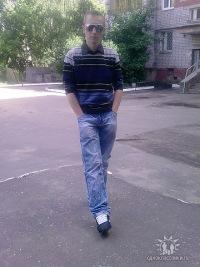 Олег Смирнов, 23 июля 1988, Ярославль, id131580017