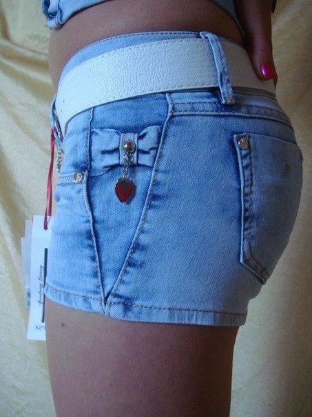 Вайберис интернет магазин женской одежды
