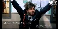 Anton Koltakov, 1 сентября , Елец, id138614646