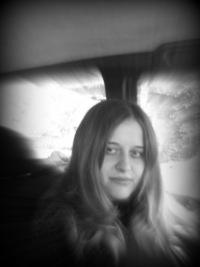 Мария Бихлер, 5 октября 1985, Коркино, id147305069