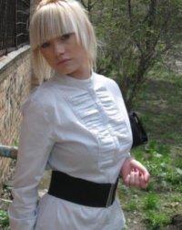 Ритка Маргаритка, 15 апреля , Минск, id36552271