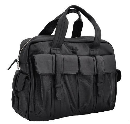 Mr.Сумкин - сумки мужские, мужские.