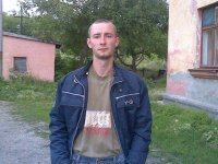 Сергей Колосов, 19 октября 1984, Чебаркуль, id6336427