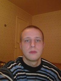 Алексей Мартьянов, 15 мая 1992, Екатеринбург, id65877578