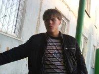 Андрей Малых, 17 января 1993, Братск, id73545209