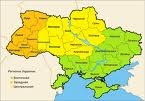 Hhhh Mmmm, 19 апреля , Луганск, id73660553