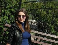 Наталья Капитонова, Апатиты, id82308401
