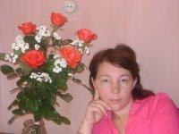 Елена Ширяева, 4 июня , Верхний Тагил, id84067507