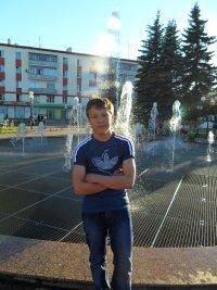 Игорь Белкин, 23 января , Москва, id91769603