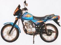 """Год назад купил мотоцикл Минск """" (ММВЗ 3.114) мотоцикл был не новый с..."""