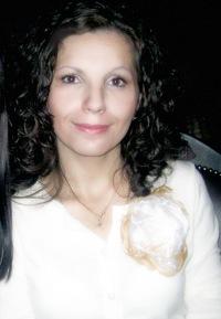 Елена Кудрина-криворученко, 11 августа , Шахты, id121120637
