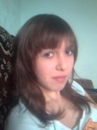 Татьяна Жадченко, 14 февраля , Таганрог, id124617025