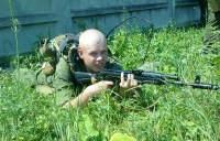 Андрей Ноздрачев, 8 августа 1990, Брянск, id13565111