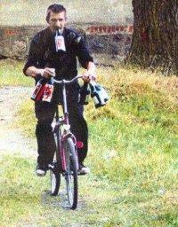 Андрей Шевченко, 23 июня 1987, Донецк, id65410126