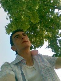 Nihat Huseynov, Киев, id82339931