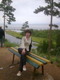 Анна Бутакова, 8 июля 1994, Северобайкальск, id99857005