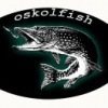 Oskolfish