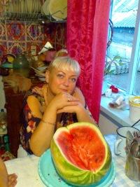 Наталья Мешкова, 11 марта , Курган, id106017098