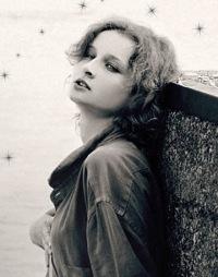 Anna Rubleva, 14 марта 1996, Москва, id114880007