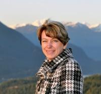 Tanya Slautina