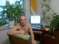 Александр Шевчук, 21 мая 1980, Луганск, id167359705