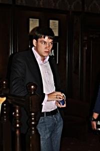 Александр Коба