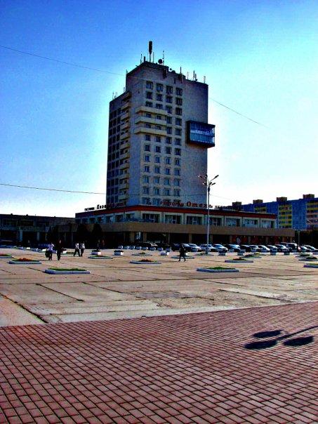 http://cs9909.vkontakte.ru/u61942645/101057531/x_7c2d8e9d.jpg