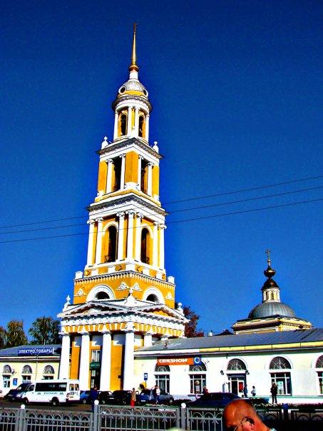 http://cs9909.vkontakte.ru/u61942645/101057531/x_e191c9da.jpg