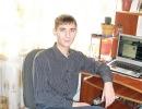 Антон Шаповалов фото #41